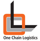 One Chain Logistics